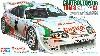 カストロール・トヨタ・トムス スープラ GT