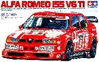 アルファロメオ 155 V6 TI