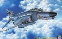 ハセガワ1/48 飛行機 PTシリーズF-4EJ改 スーパーファントム
