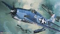 F6F-3/5 ヘルキャット