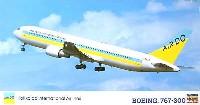 エア・ドゥ ボーイング 767-300 ダッシュ300