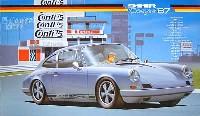 ポルシェ 911R クーペ '67