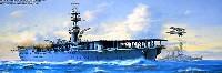 フジミ1/700 シーウェイモデル日本海軍航空母艦 鳳翔 (ほうしょう)