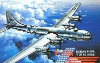 フジミ1/144 AIR CRAFTボーイング F-13A 東京ローズ