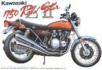 カワサキ 750 ロードスター Z2