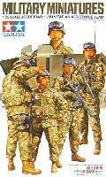 陸上自衛隊 イラク派遣隊員セット