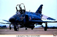F-4EJ改 スーパーファントム 8SQ パンサーズ