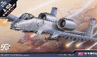 A-10A サンダーボルト 2 オペレーション イラキ フリーダム