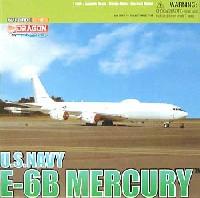 アメリカ海軍 E-6B マーキュリー