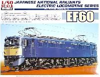 EF-60