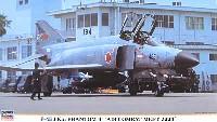 F-4EJ改 スーパーファントム 戦技競技会 2004