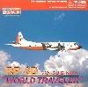 RP-3D VXN-8 U.S.NAVY ワールド トラベラー