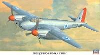 モスキート FB Mk.6 IDF