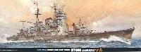 日本海軍 重巡洋艦 妙高