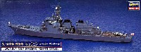 ハセガワ1/700 ウォーターラインシリーズ スーパーディテール海上自衛隊 護衛艦 みょうこう スーパーデティール