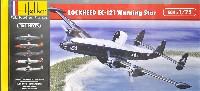ロッキード EC-121 ウォーニングスター