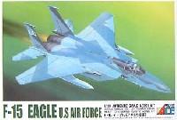 F-15 イーグル (アメリカ空軍)