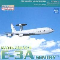 NATO E-3A エーワックス