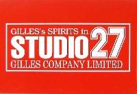 スタジオ27ツーリングカー/GTカー オリジナルキットフェラーリ 512BB