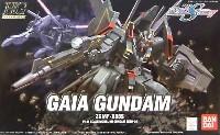 バンダイ1/144 HG ガンダムSEED ディスティニーZGMF-X88S ガイアガンダム