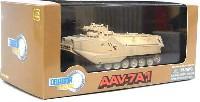 ドラゴン1/72 ドラゴンアーマーシリーズAAV7A1 USMC 水陸両用装甲車 オペレーション レストア ホープ ソマリア 1993