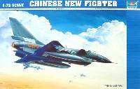 中国空軍 J-10 戦闘機