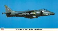 ハリアー GR Mk.5 ロイヤルエアフォース