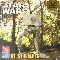 AT-ST ウォーカー