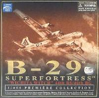 B-29 スーパーフォートレス ウィチタ ウィッチ