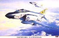 F-4J ファントム 2 VF-21 フリーランサーズ