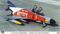 F-4EJ改 スーパーファントム 第302飛行隊 創設30周年記念塗装