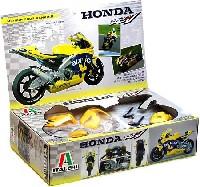 ホンダ RC211V ポンス 2003