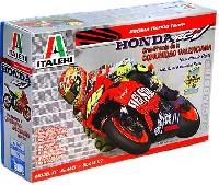 ホンダ RC211V バレンシア 2003