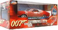 007 フォード マスタング マッハ1