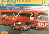 シトロエン WRC 2004 レーシングチーム