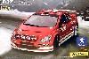 プジョー 307 WRC