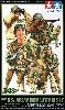 WW2 アメリカ歩兵 GIセット