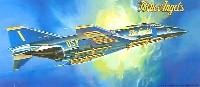 F-4J ファントム 2 ブルーエンジェルス