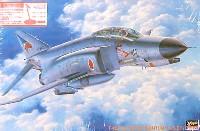 F-4EJ改 スーパーファントム 航空自衛隊 (フレキシブルスタンド付)