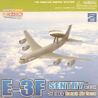 フランス エアフォース E-3F