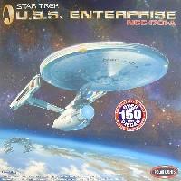 U.S.S. エンタープライズ NCC-1701-A