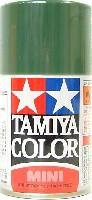 タミヤタミヤカラー スプレーTS-78 フィールドグレイ