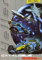 エレール 2005年度版 カタログ