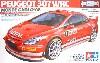 プジョー 307 WRC モンテカルロ  '05