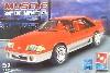 フォード マスタング GT 1987