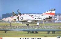 F-4J ファントム 2 バイセンテニアル