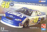 2005 シボレー モンテカルロ ジミー・ジョンソン/Lowe's