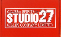 スタジオ27バイク トランスキットNSR500 ミスター飲茶 日本GP '94