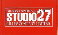 スタジオ27バイク トランスキットNSR500 ロスマンズ WGP 1993
