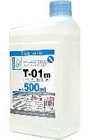 ガイアノーツG-color 溶剤シリーズ (T-01 ラッカー系溶剤)ガイアカラー薄め液 (大) (500ml)